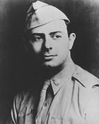 Alexander D. Goode